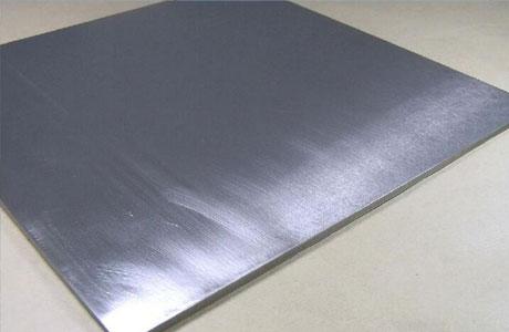 Placa de aluminio aluminio placa placa aluminio haomei - Placa de aluminio ...